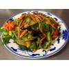 Zi Cai Bao To Fu (紫菜包豆腐)